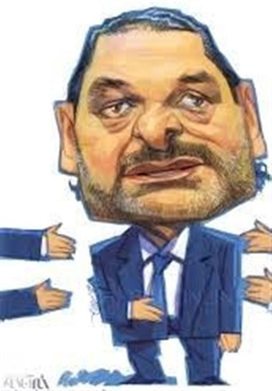 لبنان، الجمهوریه: حریری سردرگم به دنبال راهی برای ابقای خود در قدرت است