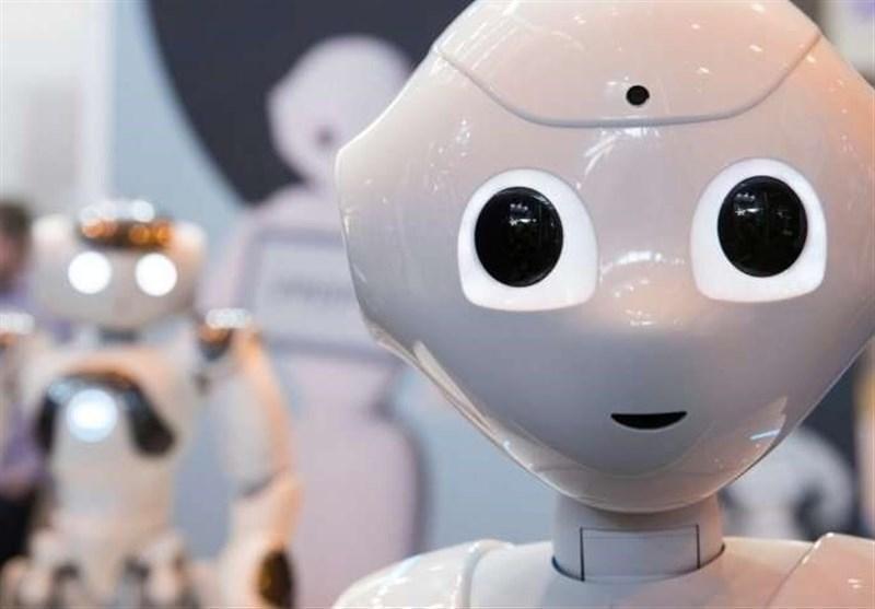 ربات های ساخت محققان ایرانی سبک زندگی مردم را متحول می نماید