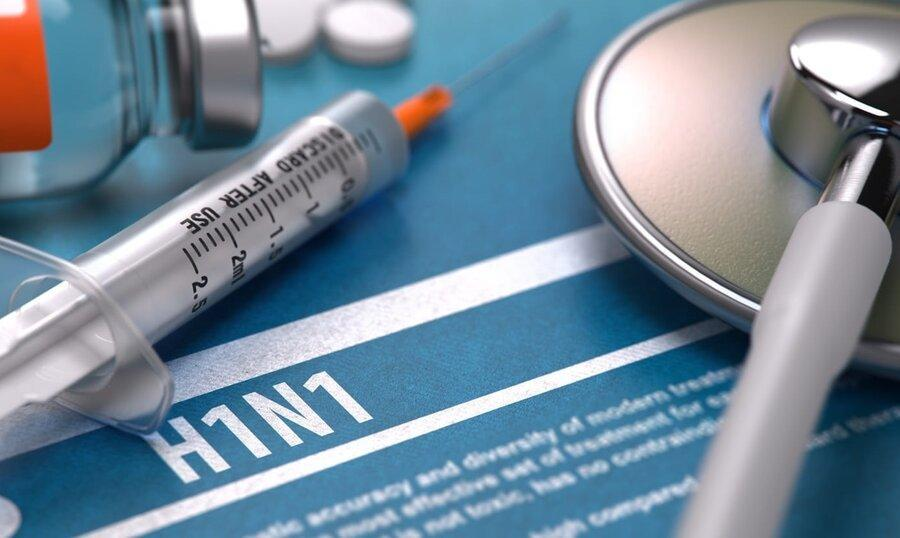 H1N1 یا آنفلوانزای خوکی: ویروسی که امسال شایع شد ، چه کسانی در معرض خطرند؟ ، علائم و راه های پیشگیری