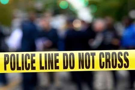 1 کشته و 6 زخمی در تیراندازی تگزاس