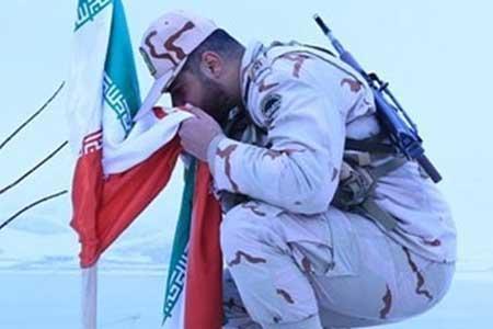 حرفه ای شدن سربازی امکان پذیر نیست ، ستاد کل مخالف جدی فروش سربازی است