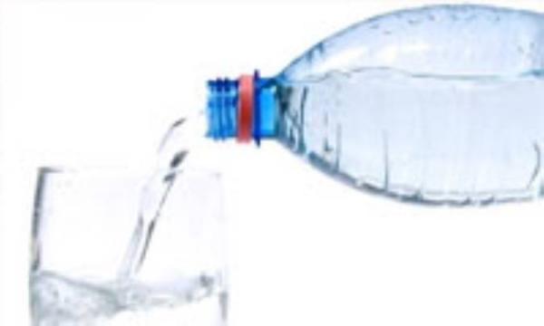 آب، مایه حیات و زیبایی